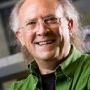 Robert Spreitzer