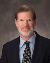 Tim Borstelmann, Thompson Professor of Modern World History