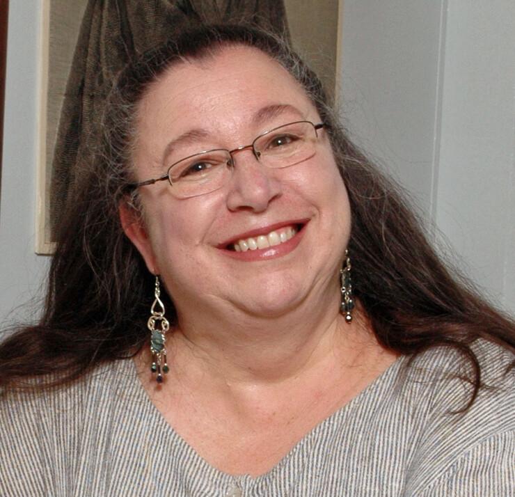 Faculty Spotlight: Dawn O. Braithwaite, PhD