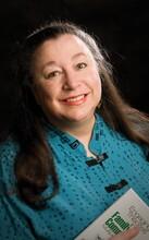 Dawn O. Braithwaite