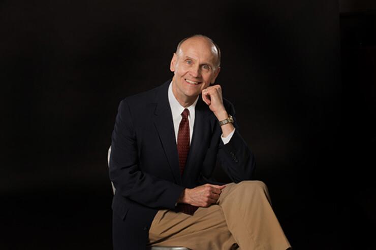 Glenn Nierman