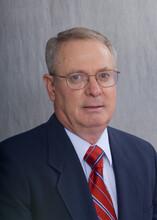 John Gilley