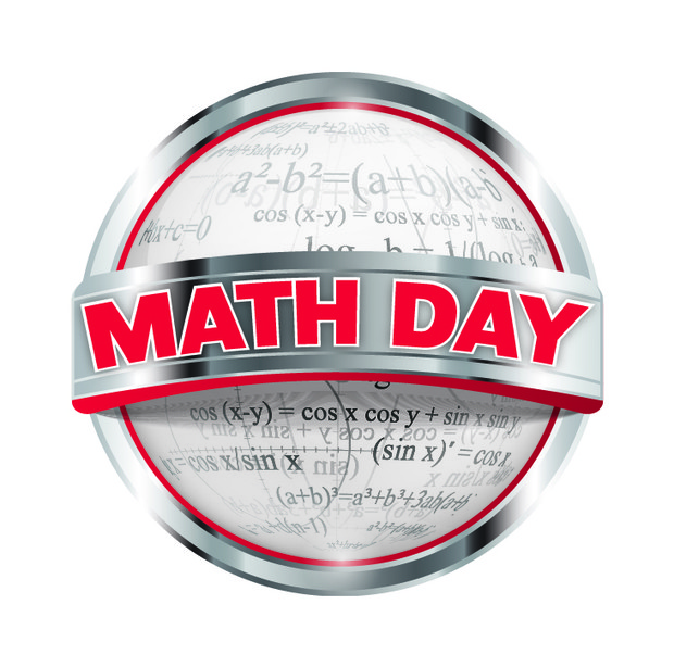 Nebraska Math Day