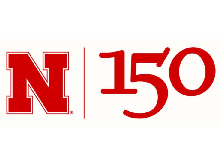 N|150 Commission