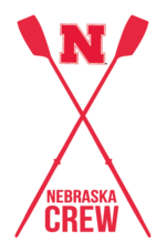 Nebraska Crew
