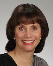 Ellen Paparozzi