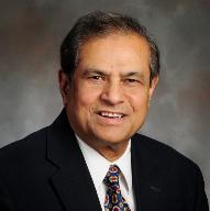Dr. Rajurkar