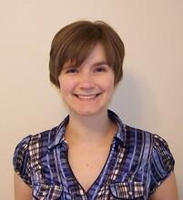 Dr. Rebecca Roston