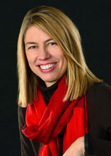 Heather Richards-Rissetto