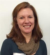 Dr. Martha Shulski