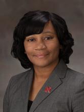 Dr. Terri Norton