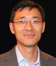 Changmin Yan