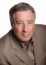 Dr. Mitch Yockelson