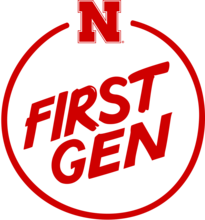 First Generation Nebraska
