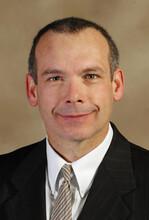 Dr. David Jones