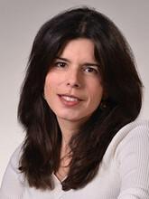Loukia K. Sarroub