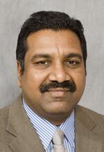 Harshavardhan Thippareddi