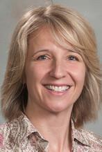 Kathleen Rudasill