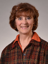 Linda Boeckner