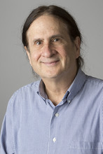 Wayne Babchuk