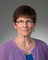 Leslie M. Delserone