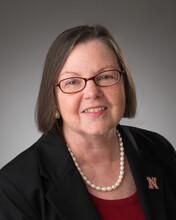 Katherine Walter