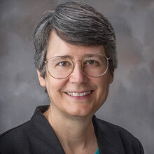Susan Hermiller