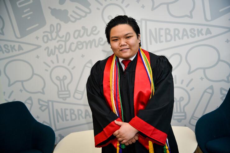 Kennedy Nguyen