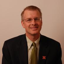 Shane Farritor