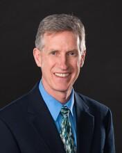 Timothy Carr