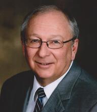 Douglas Brand