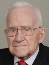 Roy J. Long