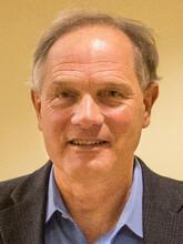 Ken Kiewra