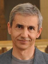 Joe Szilagyi