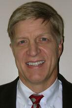 Dr. James R. O'Dell
