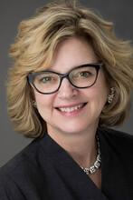 Nancy Pridal