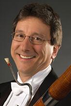 Richard Svoboda