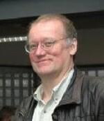Ralph Skomski