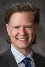 Christopher Gustafson