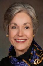 Cynthia Hardin Milligan