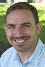 Kevin McMullen