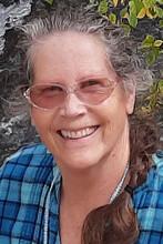 Nancy Kile