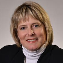 Susan Swearer