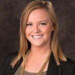Lindsey Arneson