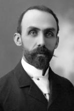 E.H. Barbour