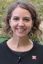 Rebecca Baskerville
