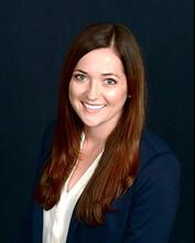 Allison Bonande