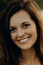 Cheyenne Gerlach