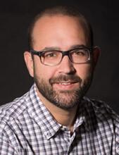 Dan Piatkowski