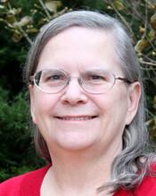 Diane Nolan